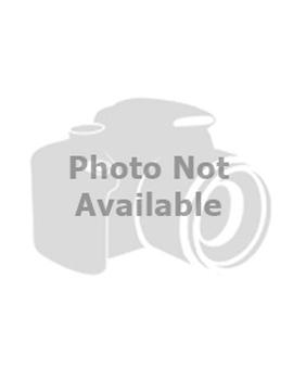 1eecd06904 Bali 6550 Women s Full Coverage Minimizer Underwire Bra - VeeTrends.com